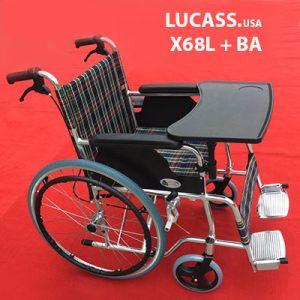 xe-lan-co-ban-an-x68l