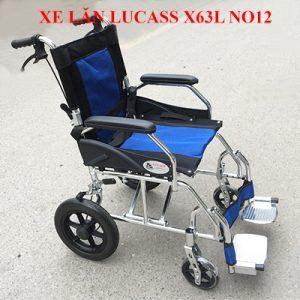 xe-lan-hop-kim-nhom-du-lich-sieu-nhe-x63