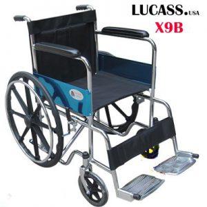 xe-lan-lucass-x9b